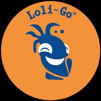Loli-Go